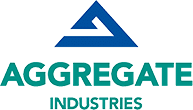 https://www.enigen.co.uk/wp-content/uploads/2016/10/aggregate-industries-logo.png