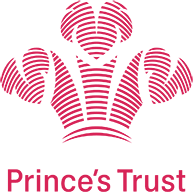https://www.enigen.co.uk/wp-content/uploads/2016/11/The_Princes_Trust_logo.png
